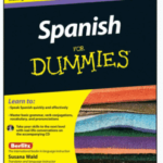 The Complete Idiots Guide vs Dummies Books! #Review