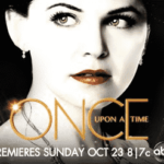 Once Upon A time CASTS A SPELL ON YOUTUBE! #ABCTV #PREMIERE