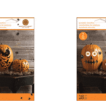 HOT DEAL! HALLOWEEN DECORATIONS $3.39 SHIPPED!