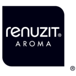 CLOSED-Renuzit Holiday Fresh Accents #Review & #GIVEAWAY!