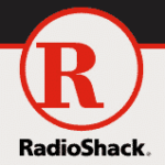 Join Me in and @RadioShack #SoRightChat Twitter Party! #Tweet #Chat