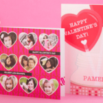 #Free Valentine's Day Card from Tiny Prints! #Hot Deal! Swag Alert!