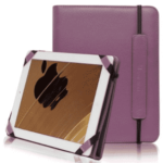 HOT DEAL FOR IPAD 2 LEATHER CASE ON AMAZON! #HOT #HOTDEAL #DEAL