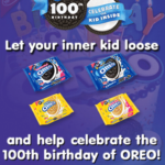 HOT NABISCO COOKIES $1 OFF COUPON! HURRY! #COUPON #DEAL