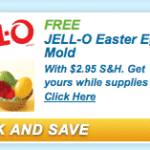 HOT FREE JELLO EGG MOLD! JUST PAY SHIPPING! #SWAG #HOT #DEAL