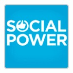 Social Power to Stop Online and Offline Bullying! #SocialPower