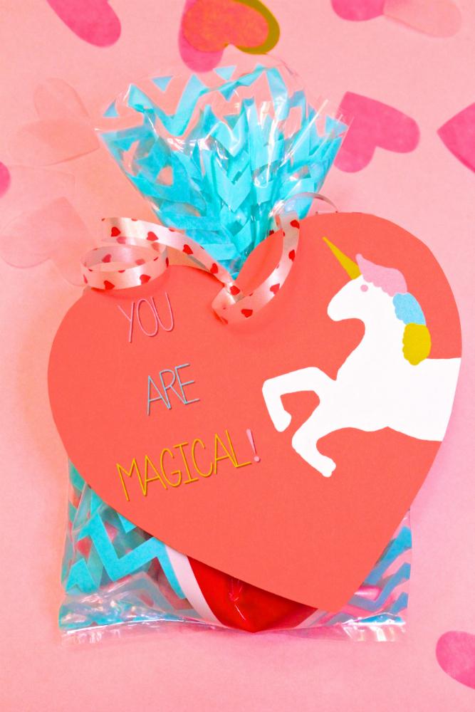 Unicorn-Valentine-8