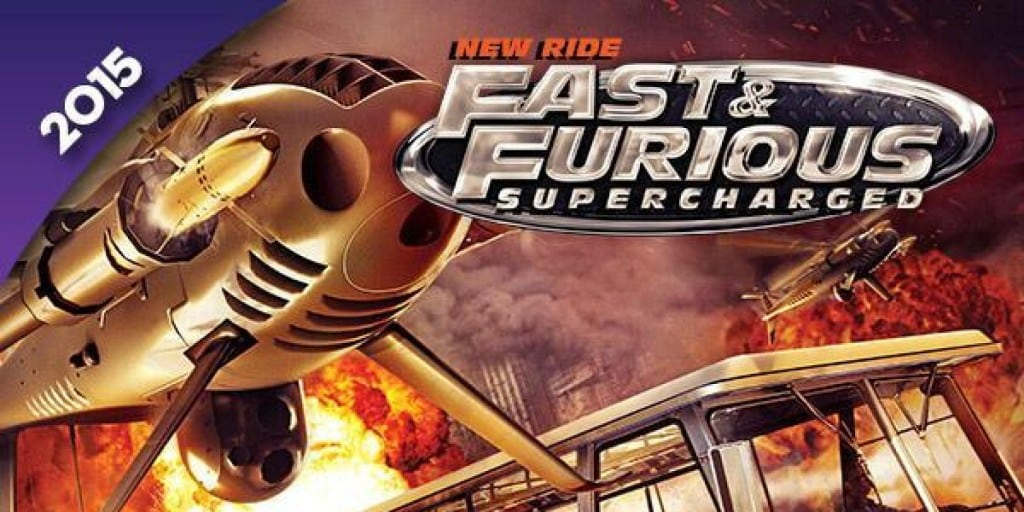 Univesal-Ride-FAST-AND-FURIOUS