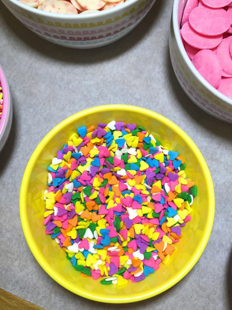 Valentines-Day-Fortune-Cookies-Sprinkles-1