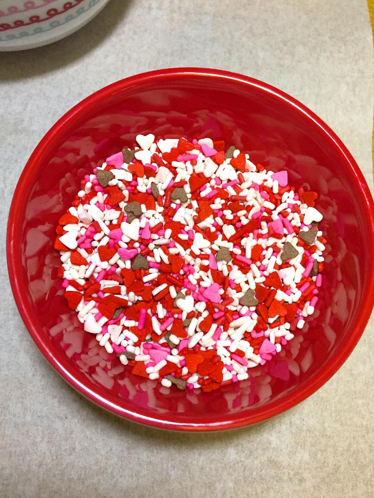 Valentines-Day-Fortune-Cookies-Sprinkles-2