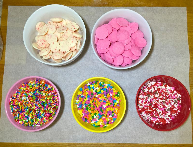 Valentines-Day-Fortune-Cookies-Sprinkles