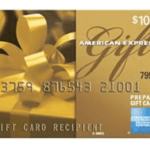CLOSED-$100 AMEX #HOTFLASH #GIVEAWAY- 4 HOURS ONLY! ENDS 1/9!