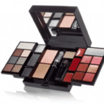 HOT DEAL FOR FREE MAKE UP ON ELF COSMETICS!