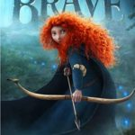 Disney/Pixar's Brave New Trailer! #Disney #Pixar #Movie