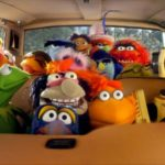 Muppets Road Trip Game! Pay Along! #Muppets