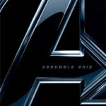The Avengers Trailer is out! OMG! CAN'T WAIT! GEEK OUT!