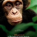 Disneynature's CHIMPANZEE in theaters in time for Earth Day! #Disney #Nature #Movie