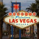 Vegas Baby With Southwest Airlines Vacations!