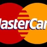 Mastercard Loves Moms! Thanks to #Heres2Mom Get $20 back! #cBias #Holiday #Gifts