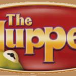 Muppet Mania has Begun! Kermit Cupcake Recipes & More! #Muppets #TheMuppets #Muppet