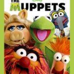 Muppets Monday Starts Monday! #MuppetMonday