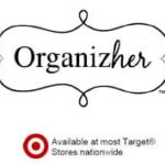 Stay Organized for Back to School with Organizher- Review