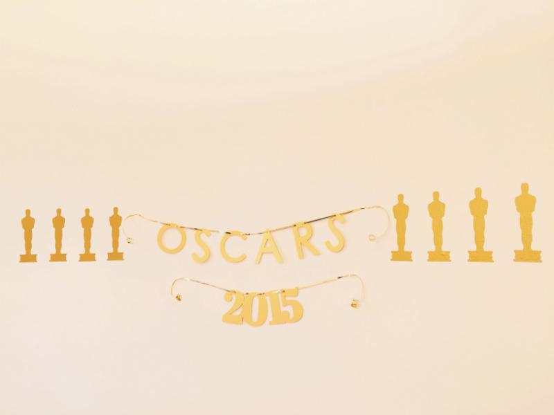 oscars-2015-diy-banner