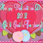 Valentine's Day Printables! #Crafts! #ValentinesDay