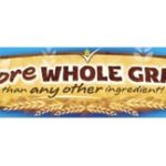 CLOSED-General Mills Whole Grain Checker & #Prize Pack #Giveaway #MyBlogSpark