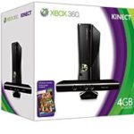 EXTENDED! #WIN AN XBOX 360 FROM HOLLYWOOD HOT MOMS & MSN! #GIVEAWAY