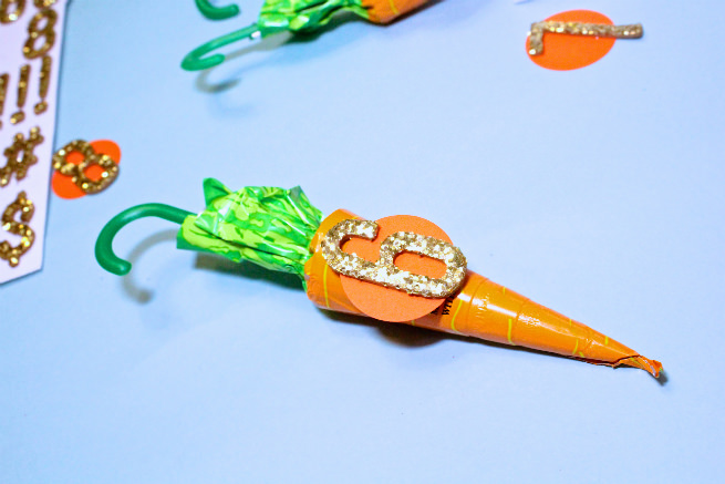 Carrot-Coutdown-to-Easter-Step-2