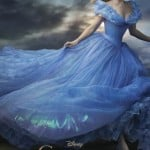 Our Thoughts On Disney's New Film Cinderella!