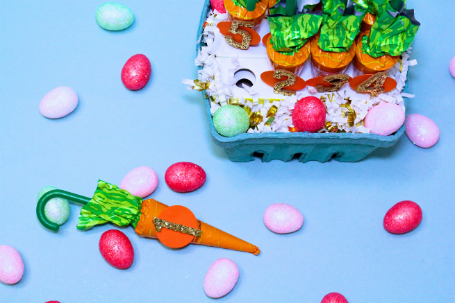 DIY-Chocolate-Carrots-Coutdown-to-Easter