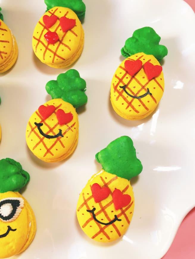DIY-LOVE-Pineapple-1