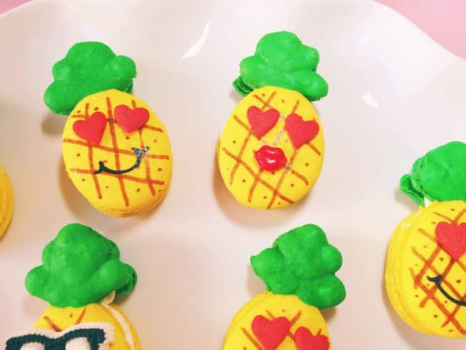 DIY-LOVE-Pineapple-2