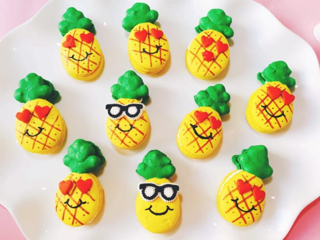 DIY-LOVE-Pineapple-3