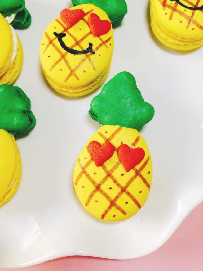 DIY-LOVE-Pineapple-Step-6