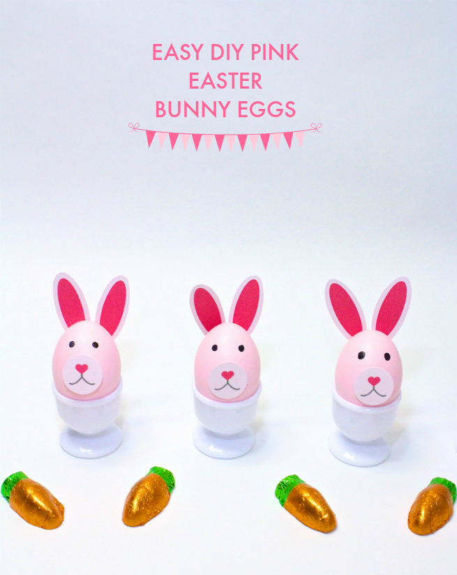 DIY-Pink-Easter-Bunny-Eggs-Pin