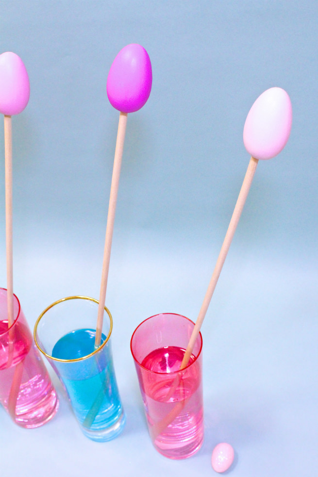 DIY-Wooden-Easter-Egg-Drink-Stirrers-1