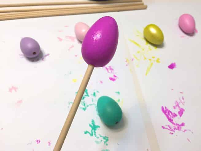 DIY-Wooden-Easter-Egg-Drink-Stirrers-Step-4