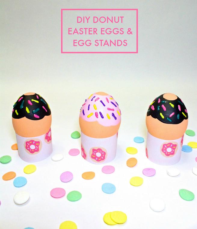 Donut-Easter-Egg-Main-PIN