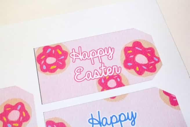 Donut-Easter-Egg-Printable-2