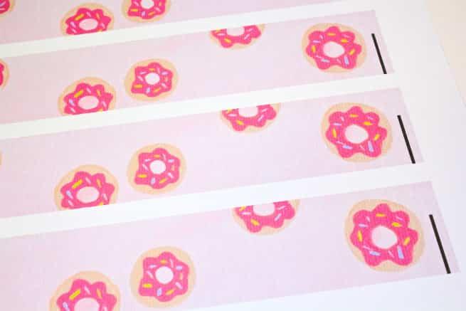Donut-Easter-Egg-Printable-3