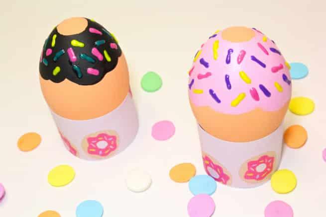 Donut-Easter-Eggs-1