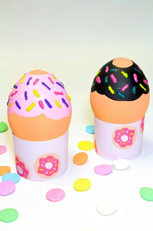 Donut-Easter-Eggs-2