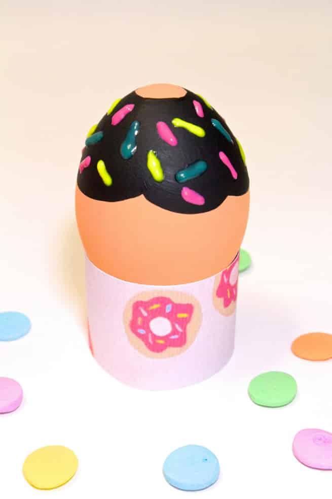 Donut-Easter-Eggs-3