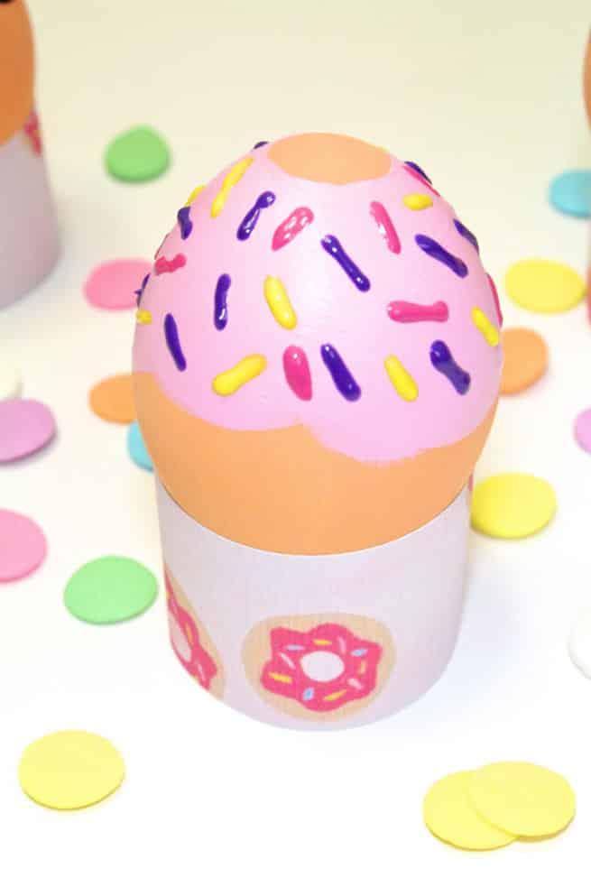 Donut-Easter-Eggs-4