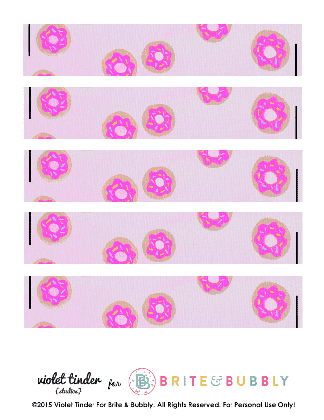 DonutEasterEggStands