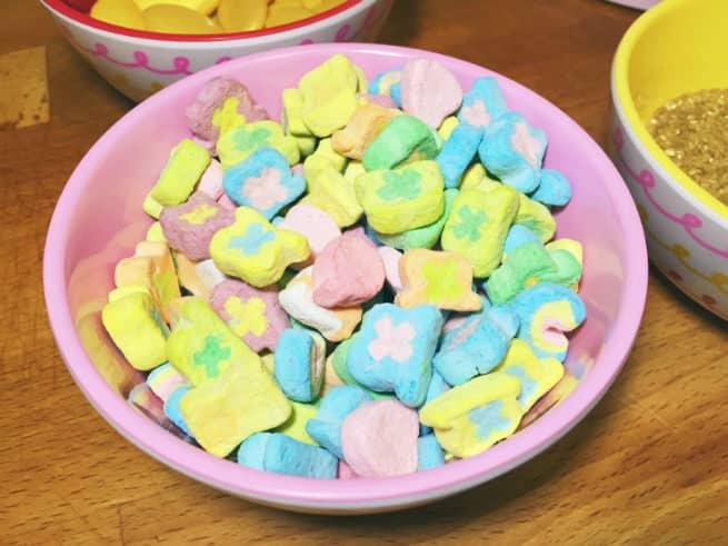 Lucky-Charms-Marshmallows