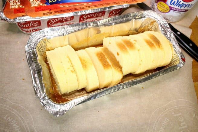 Mini-Easter-Egg -Pinata-Cakes-Step-4